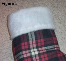 winter foot warmers figure 5
